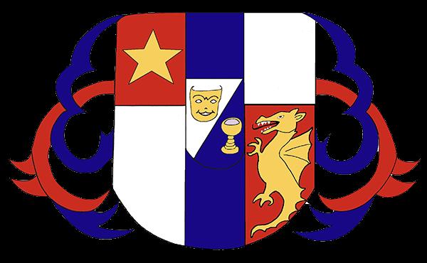 Schlaraffia-Wormatia